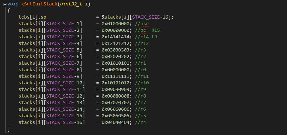 Esta imagem possuí um atributo alt vazio; O nome do arquivo é stackinit-3.png