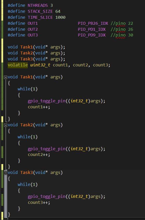 Esta imagem possuí um atributo alt vazio; O nome do arquivo é tasks-1.png